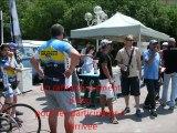 fête du vélo 2012 à toulon organisée par toulon vtt et toulon à vélo