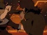 Amv Cowboy Bebop - Kill Spike