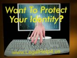 Identity Theft Can Affect Anyone