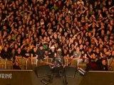 METALLICA - Enter Sandman (Live Rock Am Ring 2012)