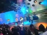 "Snoop Dogg ""Who Am I?"", ""Gin & Juice"", ""Let's Get Blown"" & ""Drop it Like its Hot"" Live @ BET ""106 & Park"", 2004"