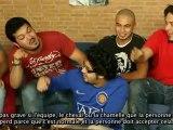 Fattabiouni Ep 20 - Le Sport