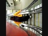 Les couloirs du RESO