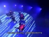 2PM ~ Beautiful - Live
