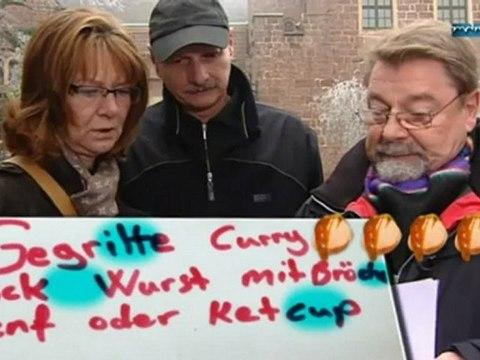 Frei von der Lippe vom 29.12.2011