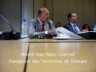 L'expertise française en Amérique Latine en sciences, tecnologies, recherche et innovation