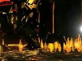 LEGO Le Seigneur des Anneaux (PC) - Premier trailer de la version Seigneur des Anneaux LEGO !