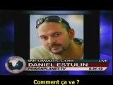 Daniel Estulin sur le Bilderberg 2012 S_T traduit par hussardelamort - Du 31 mai au 3 Juin 2012 dans la ville de Chantilly en Virginie aux Etats-Unis, Le groupe Bilderberg se réunit - Occupy Bilderberg 2012
