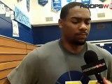 Patrick Richard - 2012 NBA Draft Prospect - Rival Sports