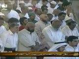 """الشيخ خالد الغامدي تلاوة جد مؤترة - Cheikh Ghamedi: Ils diront à leur peaux : """"Pourquoi avez-vous témoigné contre nous ?  ( Emotionel )"""