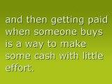 Internet Money-Making Ideas