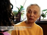 #TiVimmo - le logement intergenerationnel - Retrouvez les #infos et conseils# immobiliers de #Century 21 -Toi toi mon Toit