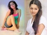 Most Beautiful Malayalam Actresses