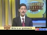 Mutual fund expert answers viewers queries