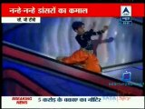 Reality Report [ABP News] - 4th June 2012 Video Watch Online Pt2