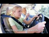 Young Drivers Car Insurance - Car Insurance For Young Drivers