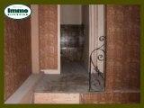 Achat Vente Appartement  Tarare  69170 - 120 m2