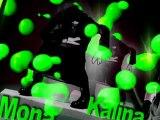 "RUSSIAN DANCE MUSIC - Mona Kalina's ""Big D"" Remix"