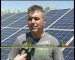 Η ΔΕΗ δεν πληρώνει τα φωτοβολταϊκά των αγροτών