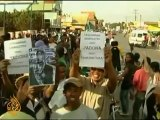 Madagascar military seeks support  in failed coup
