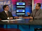 The Brody File: Millennials and the Gay Marriage Debate ...