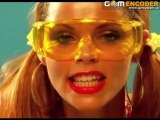 【Tempo up 】Great Songs Selection【00's PV】 66 Benny Benassi - Satisfaction