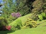 Jardins Italiens mai 2012