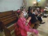 Concert de la Fête des Mères