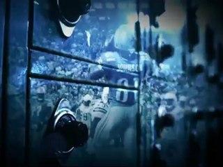 Trailer E3 2012 de Madden NFL 13