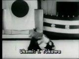 01 Aiki-budo