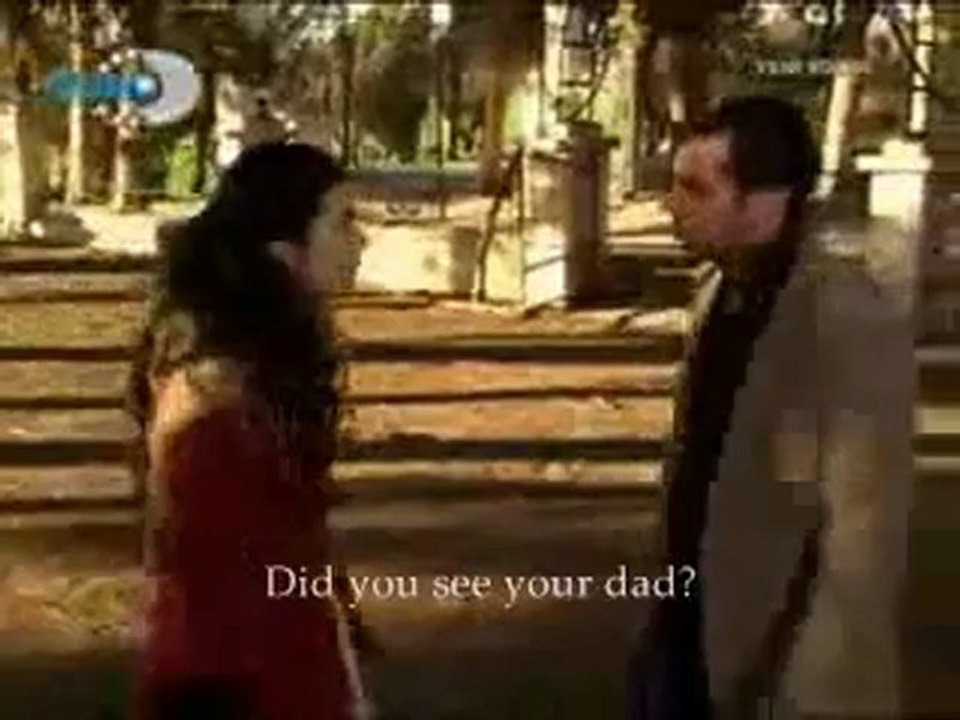 Asi & Demir 12 Bolum Scenes Part 2 - 2 English Subtitles‏