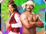 Male Actors Famous Female Roles On Screen - Marathi Entertainment