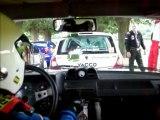 course de cote de sancerre 2012 bobin david 205 gti f2000/3