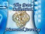 Diamonds The Gem Collection Tallahassee Florida 32309