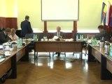 Sesja Rady Gminy i Miasta Bogatynia z dnia 30.05.2012r. cz. 2
