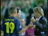 1997.09.14: Racing de Santander 2 - 1 Valencia CF (Resumen)