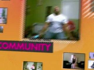 DanceStar Party Hits - Tráiler E3