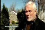 Parfaits mystères[Dossiers mystères]S01E11