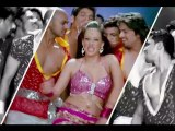 Aa Ante Amalapuram from Maximum - Official Song