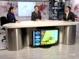 Ciencia en La Tertulia, con Jorge Alcalde - 12/02/09