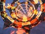 Rayman Legends - E3 2012 - Demo Walkthrough [FR]