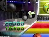 NBA Baller Beats Offical trailer.