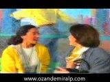 90 lar ozan Show Tv vur patlasın çal oynasın erol günaydın tulu cizgen hello ozan demiralp demir alp