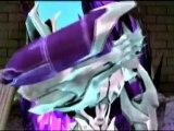 E3 Trailer - 3DS