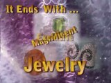 Custom Jewelry Chandlee Jewelers 30606 Athens GA