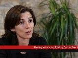 Barbara Romagnan (PS) - 1re circonscription du Doubs - Législatives 2012 besançon