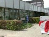 Hoortoestel Alphen Aan Den Rijn Hoorstudio Strating