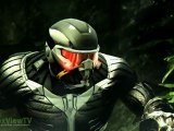 CRYSIS 3 - E3 2012 Gameplay Trailer | FULL HD