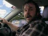The Hobbit - Vidéo du tournage / Featurette #7 [VO|HD]