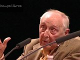 Jean Moulin et la Résistance : rencontre avec Daniel Cordier
